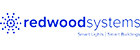 Redwood_Systems